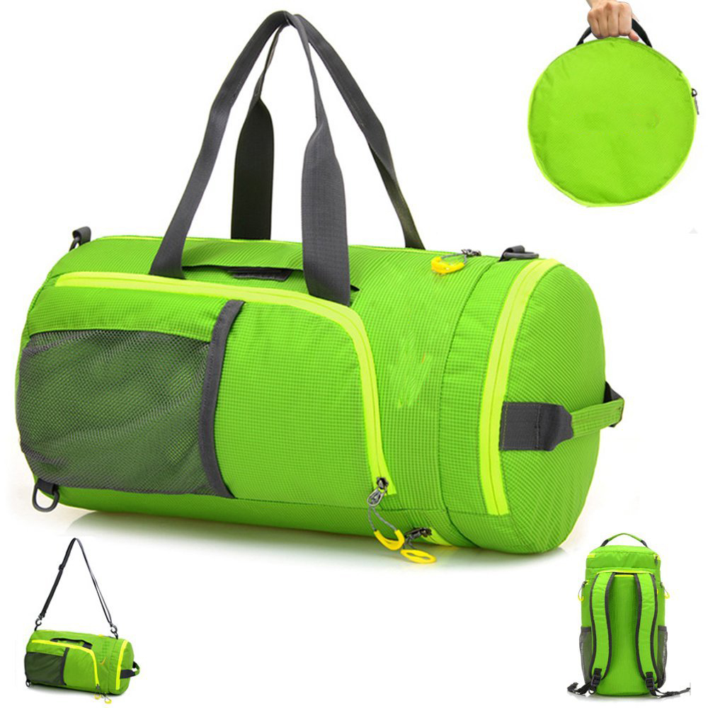 39a7a7995850 High Quality Lightweight Packable Durable Travel Hiking Backpack ...