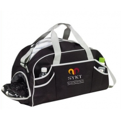 Sport travel bags,custom new design travel bags