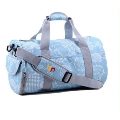 Sport luggage bags for Gym