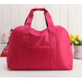 Tote duffel bags with good prices