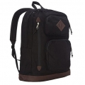 Walmart audit customized men imported school bags