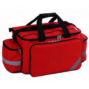 2015 outdoor travel emergency first aid bag