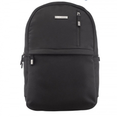 Fashionable boy teenage school bags