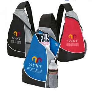 2014 Quanzhou OEM men sling bag with bottle holder  Quick Details