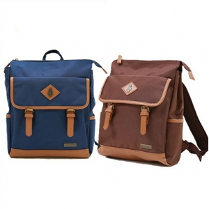 Hot new products for 2015 wholesale fashion boy book bags