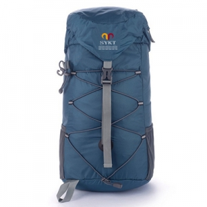 New 2014 walmart audit factory sports camping backpacks