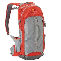 Best sale factory high quality polyester sports hiking bags