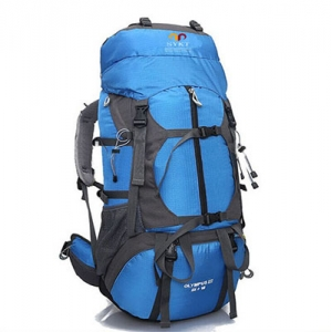 Best hiking backpack bags