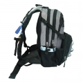 Sporting Hydration bag