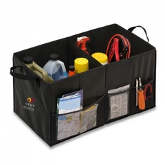 New products tool bag branded