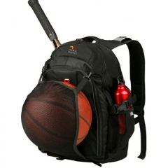 Sport basketball bag