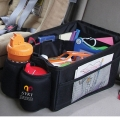 Wholesale car boot organiser