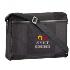 2014 Quanzhou shoulder bag