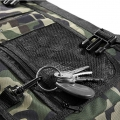 Hot sale new 2014 tactics fashion camo messenger bags