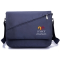 China supplier shoulder mens messenger bags