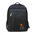 Free sample laptop backpack bags