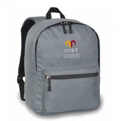 Durable laptop bags