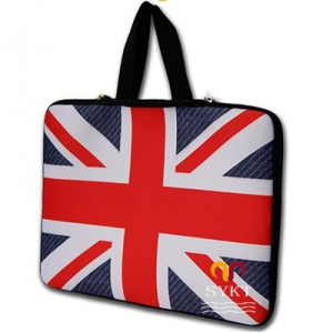 Tote laptop covers