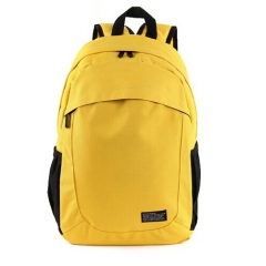 shoulder bag,backpack