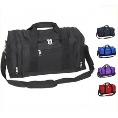 luggage,travel bag,shoulder bag