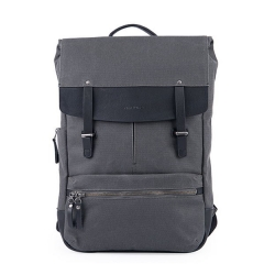 Best Hot 2016 new Casual men's  sports  bags multifunctional outdoor small male messenger bags Fashion  bags  Suppliers