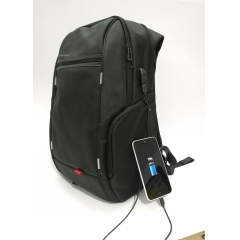 New Style Durable backpack for men and women