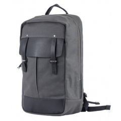 Stylish 2016 hot  sale daypack For Sale