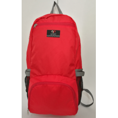 2016 hot  sale daypack for men and women Suppliers