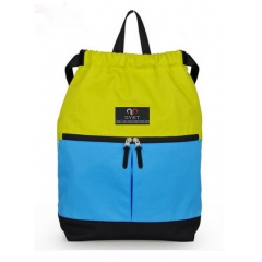 Stylish 2016 hot  sale Gymsack For Sale