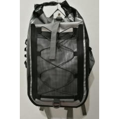 Men and  Women Casual Backpacks Female Suppliers