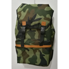 Best 600D Army Backpack bags Suppliers