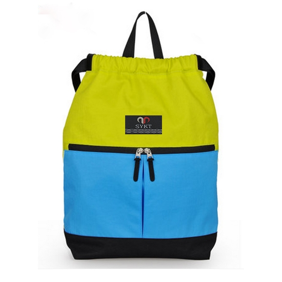 Newest New Arrival Canvas Backpack School Bags for boys girls kid Fashion  Sports Leisure Shoulder Bag 8c0827b26a