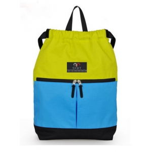 Newest New Arrival Canvas Backpack School Bags for boys girls kid Fashion Sports Leisure Shoulder Bag for men women Online