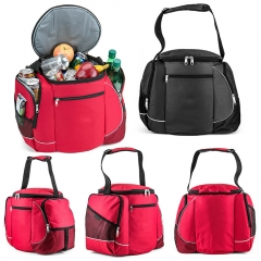 cooler bags Suppliers