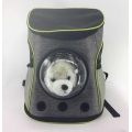 Pet Backpacks Carrier Bag